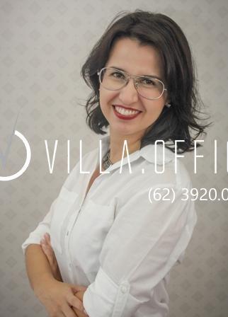 Fernanda Siqueira_perfil 2 modificada